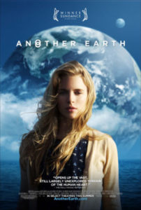 another-earth-optimized