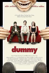 dummy-optimized
